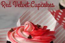 Gluten Free Valentine's Day Treats