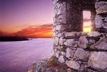 Fine Art Photography by Gary Llewellyn / www.garyllewellyn.com