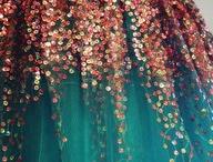 Clothes / by Lara Mayoss-Hurd