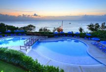 Beach View - Luxury Barbados Holiday Rentals / Beach View is a small self-catering all suite hotel, located on the West Coast of Barbados, just across the road from beautiful Paynes Bay Beach.