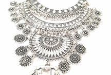 bo4you jewelery