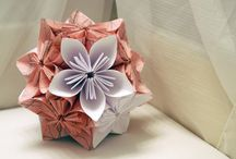 Paperie Craft Ideas / What do you do with all those beautiful artisan papers? ...a few of our favorite ideas / by artmart