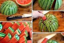 Kochen Tricks