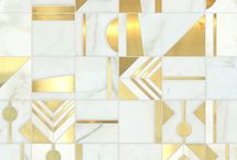 Csempe és mozaik