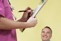 DaF Fachsprache Medizin