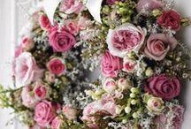 Flowers & deco