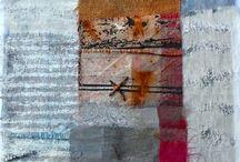textile Collagen