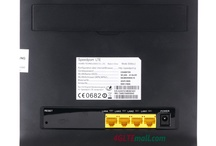 HUAWEI 4G LTE Router