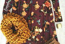 Eylüle elbise