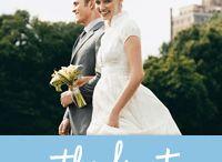 Wedding Preparation Essentials