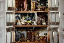 Historic Toys