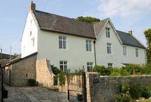 Properties for Sale / All properties for sale in the counts of Monmouthshire, Herefordshire and West Gloucestershire