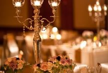 Wedding Decor / by Brenda Plantikow