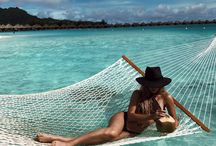 Codie Loves...Tahiti