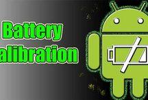 http://allplaystation4.altervista.org/blog/come-ricalibrare-la-batteria-dei-nostri-device/