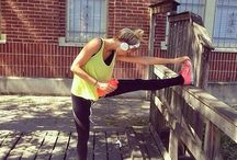 fitness musculation sport lifestyle / fitness musculation sport lifestyle