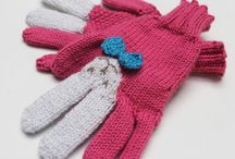 Knitting Easter Specials