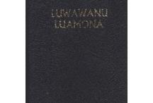 Kikongo bibles