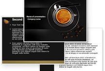 Prezentare Coffe4Friends Leyouts / PP presentation, original layout, layout credentials and logic Tips: http://blog.proofhq.com/10-tips-for-designing-presentations-that-dont-suck-pt-1-007623/  Coffee bean colour spectrum: https://www.theroasterie.com/blog/the-coffee-bean-color-spectrum/  Getty http://www.gettyimages.com/search/2/image?phrase=coffee&family=creative http://www.gettyimages.com/detail/photo/hot-and-steaming-coffee-high-res-stock-photography/100377482