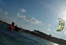 Kitesurf4life