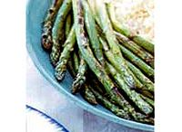 In The Kitchen - Simply Side Dishes