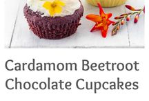 Baking / Cakes, cookies, cupcakes, and more delicious baked desserts!