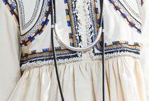 ethnik folk