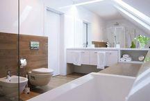 łazienka Laskowo