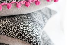 home | textiles / rugs | pillows | sheets