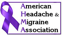 American Headache and Migraine Assoc.