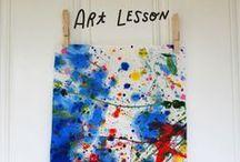 art for kids.