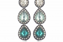 Judith Ripka / by Michael Agnello Jewelers