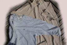 creazioni in jeans