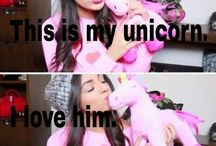 Bethany mota / I love Bethany so much and she's totally amazing and inspiring