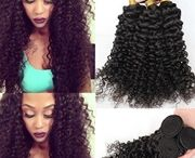 high quality human hair weft / top quality human hair bundles,hair weaving,hair wefts,including brazilian hair,indian hair,malaysian hair,peruvian hair and so on.