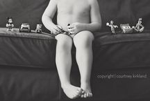 Photography: Toddler