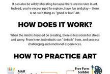 Art Therapi