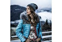 Almgwand - alpine Lifestyle Mode / Almgwand die alpine Lifestyle Mode für den Alltag. Jetzt online auch bei Trachtenheimat!