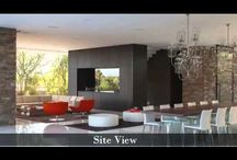 Bryan Susilo - Deal With Real Estate Investment