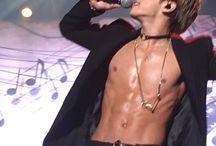 Jonghyun <3