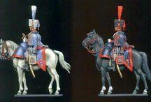 FZ ALEX 4 Cavalleria