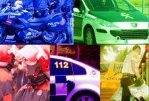 #FESyPOL @FESyPOL  Fundación sin ánimo de lucro de Estudios de Seguridad y #PolicíaNacional / #FESyPOL @FESyPOL  Fundación sin ánimo de lucro de Estudios de Seguridad y #PolicíaNacional #Seminarios #CNP - http://kcy.me/24tfm