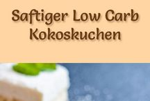 Low- Carb
