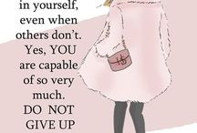 Mind motivation