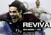 Prediksi Skor Jitu Real Madrid vs PSG Liga Champions