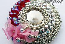 My Creations - Jewelry