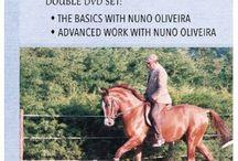 Nino oliceira