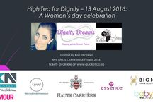 Womens Month 2016