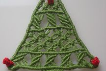 macrame creations / create things with macrame