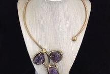 Jewelry that I love / Jewelry